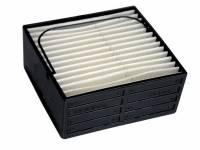 Фильтрующий элемент 00530 062774 (дизель) для сепара