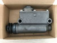 Цилиндр главный тормозной УАЗ 469, 452 MetalPart