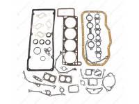 Ремкомплект прокладок двигателя ЗМЗ-4061,4063 (4063.3906022)