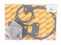 Ремкомплект прокладок двигателя УМЗ-417 (90 л.с.) (12 шт.) Riginal (RG417-3906020)