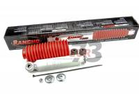 Амортизатор передний ВАЗ 2121 Нива RS5605 Rancho
