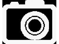 Вал карданный рулевого управления (нижний) 39294-3401044-10 для а/м Трэкол